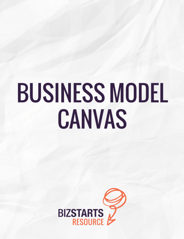 BizStarts-BusinessModelCanvas